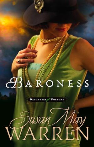 Baronesscovelrg