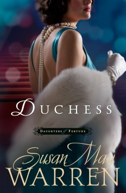 Duchess-250x381