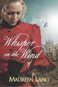 Whisper_on_the_Wind-200x300
