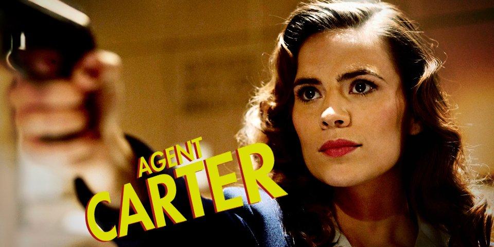 agent-carter-6